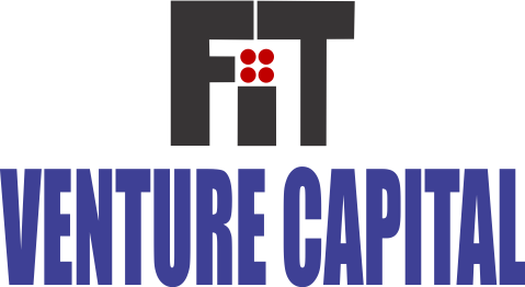 FIT Venture Capital